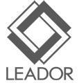 Купить межкомнатные двери Леадор в Днепре.