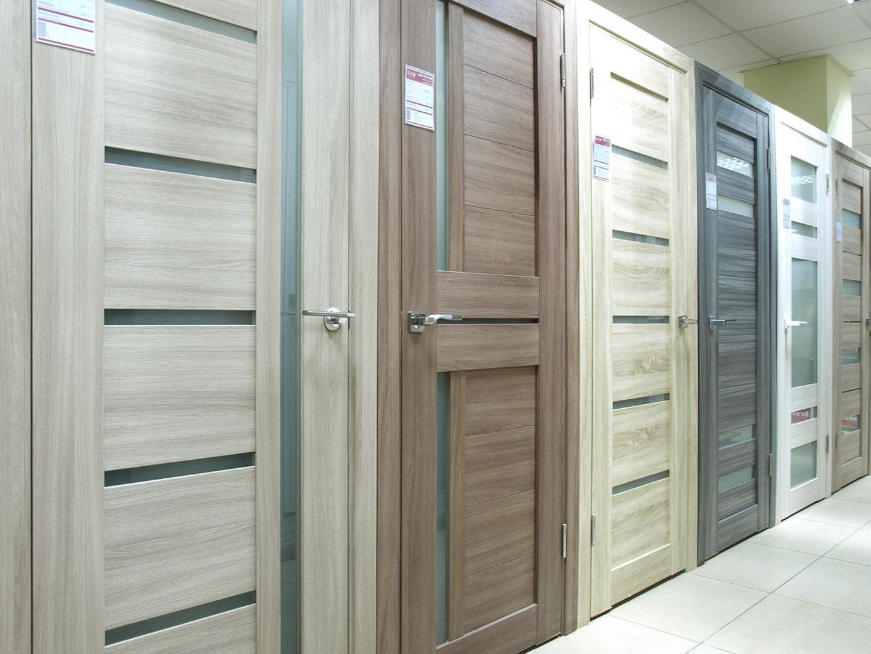 Посмотреть и купить двери Новый Стиль в Днепропетровске