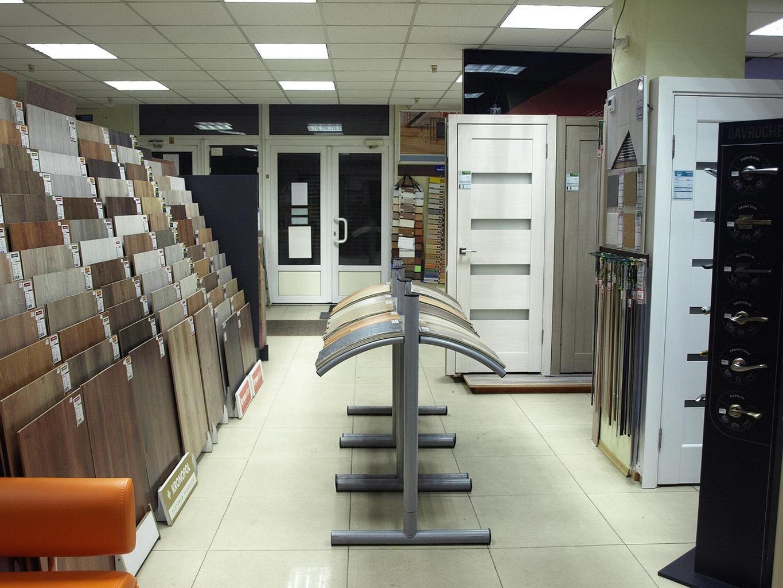 Посмотреть и купить Польский ламинат в Днепропетровске