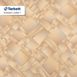 Линолеум Tarkett Evolution (Эволюшн) Colibri 1 - Днепропетровск