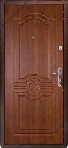 двери входные металлические внутри с зеркалом в люберцах